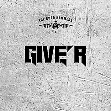 Give'r
