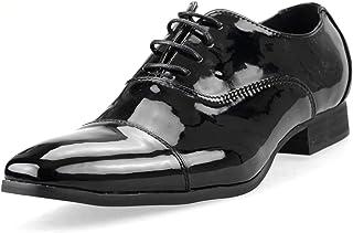 [エムエムワン] MM/ONE ビジネスシューズ メンズ 紳士靴 レースアップ