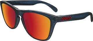 Men's Frogskins 009013 Wayfarer Sunglasses