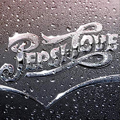 Pepsi Love (bRUNA Remix) [feat. Ryan Paris]