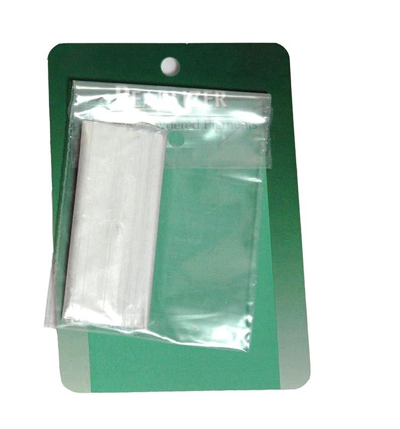 Mann Lake Pearlizer Powder for Candle Making, White