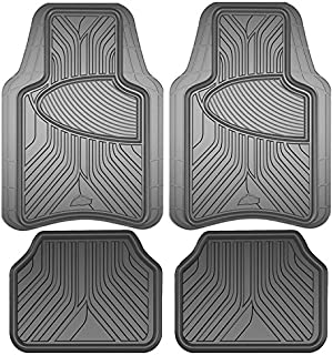 interior car floor mats