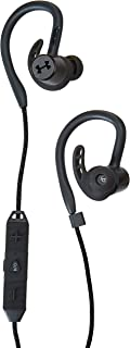 JBL UA PIVOT Sport Wireless Bluetooth In-ear Headphones - Black
