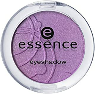Essence Eye Shadow, 16 Go Glam, 2.5g