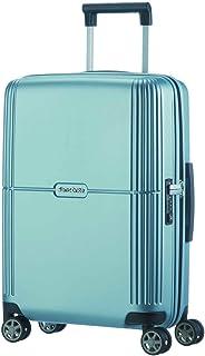 SAMSONITE Orfeo - Spinner 55/20 Hand Luggage