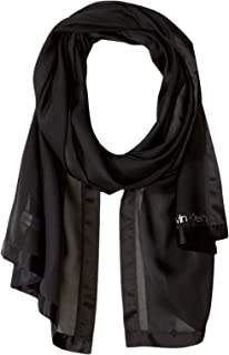 Best silk scarf with dress Reviews