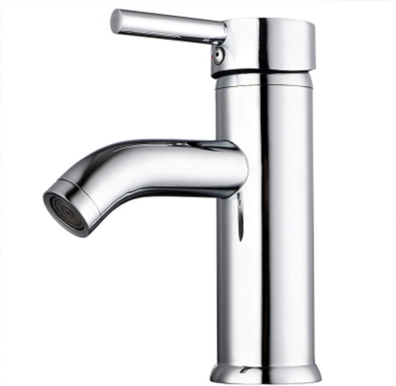 HEIFEN Classic Style redatable Faucet Kitchen Faucet Stainless Steel Sink Faucet Kitchen Faucet