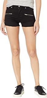 Women's Hr Shorts