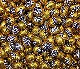 LaetaFood Bag - Cadbury Caramel Mini Eggs, Milk Chocolate Easter Candy, Bulk Pack (Pack of 2 Pounds)