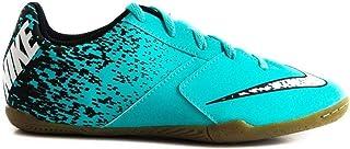 70533e9fa7f77 Amazon.com: Bomba - Shoes / Boys: Clothing, Shoes & Jewelry