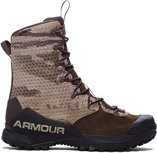 Under Armour Men's Infil Ops GORE-TEX
