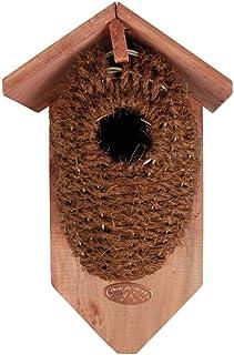 Esschert Design Bird Nest Pocket - Coconut Fiber