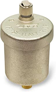 Taco 400-4 1/8-Inch-NPT Float Air Hy-Vent
