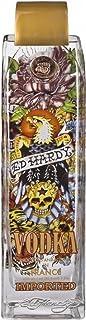 Ed Hardy Wodka 1 x 1 x 1 l