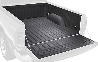Bedrug 1511100 BedTred Pro Series Truck Bed Liner
