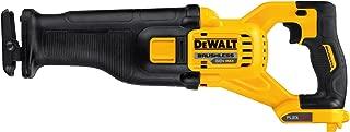 DEWALT DCS388B  FLEXVOLT 60v Max Brushless Reciprocating Saw (Tool Only)