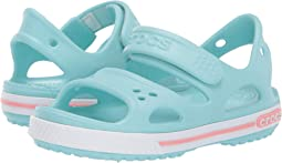 Crocband II Sandal (Toddler/Little Kid)