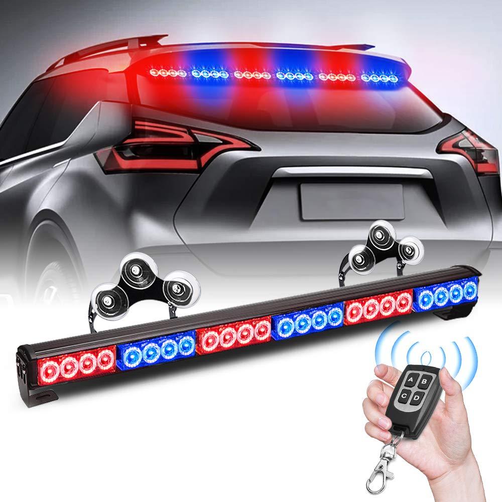 Smartturbo M8 x 1.25mm Stud Kit is compatible with Garrett T2 T25 T28 GT25 28 30 35 /& Volvo SAAB//Ford XR6