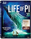 Movie Life of Pi (3D)