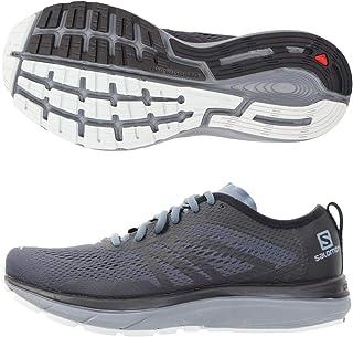 Sonic RA 2 Zapatillas para Correr - SS19-44.7