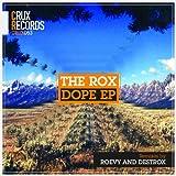 XL (Destrox Remix)