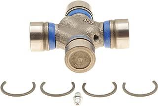 Spicer 5-3147X U-Joint Kit