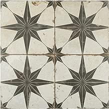Best vintage flooring tile Reviews