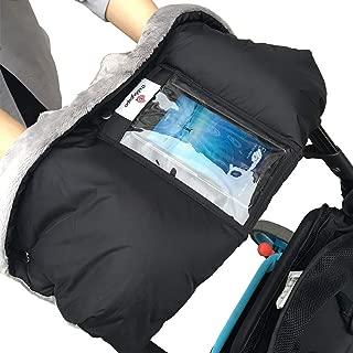 transparente /760/ /00000/Protector de lluvia para BLADE Deluxe nikimotion nik16/