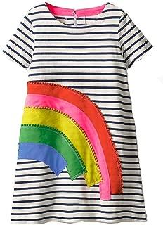 summer dresses 3-4 years