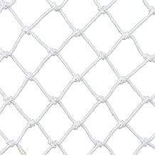 Balcon Railing Cl/ôture Filet de S/écurit/é B/éb/é Enfants pour Domestique /À Lint/érieur et /à Lexterieur Protection Descalier Hey~Yo Filet de S/écurit/é