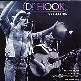 Dr. Hook Collection von Dr. Hook