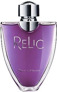 Deo Colônia Relic - 75ml Agua de Cheiro