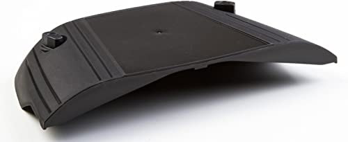 wholesale Briggs & Stratton 795120 2021 online Air Cleaner Cover Replaces 792289 , Black online sale
