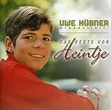 Songtexte von Heintje - Das beste von Heintje