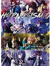 『ヒプノシスマイク-Division Rap Battle-』Rule the Stage –track.4- 初回限定版Blu-ray