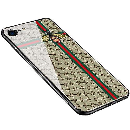 Louis Vuitton iPhone Case Amazon.com