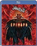 : Judas Priest - Epitaph [Blu-ray] (Blu-ray (Standard Blu-ray))