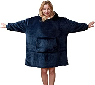 Best cozy giant blanket Reviews