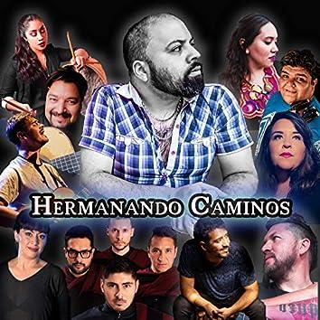 HERMANANDO CAMINOS