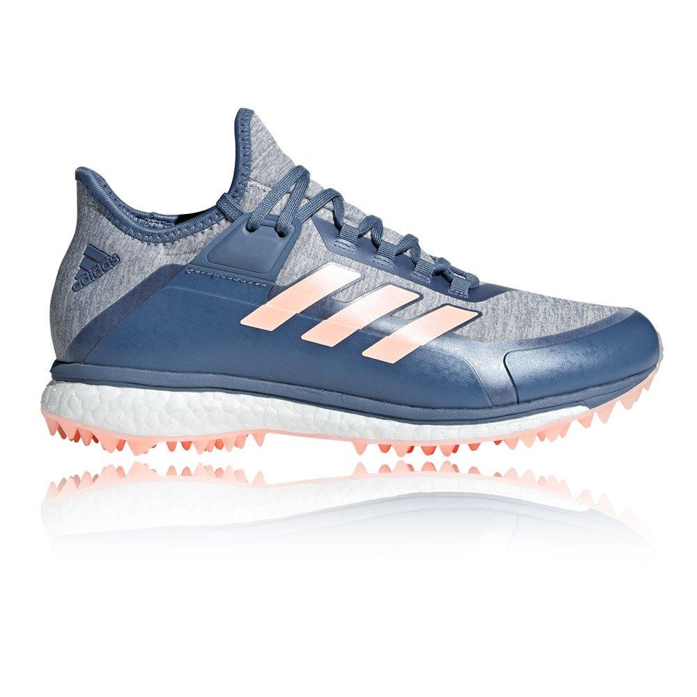 adidas Fabela X Women's Hockey Shoes
