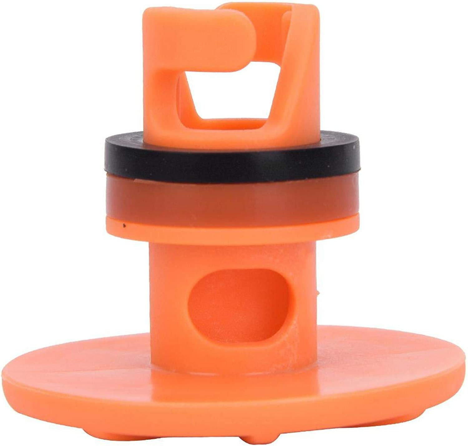 specialty shop RANNYY Paddle Board Air Valve Challenge the lowest price of Japan Bo Portable Compact Plastic