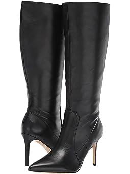 Women's Knee High Nine West Boots +