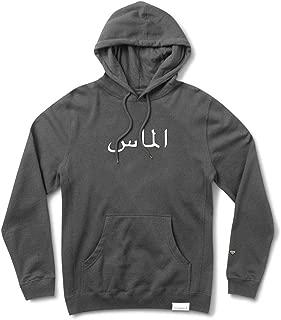 Best diamond arabic sweatshirt Reviews