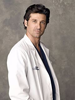 Best poster patrick dempsey Reviews