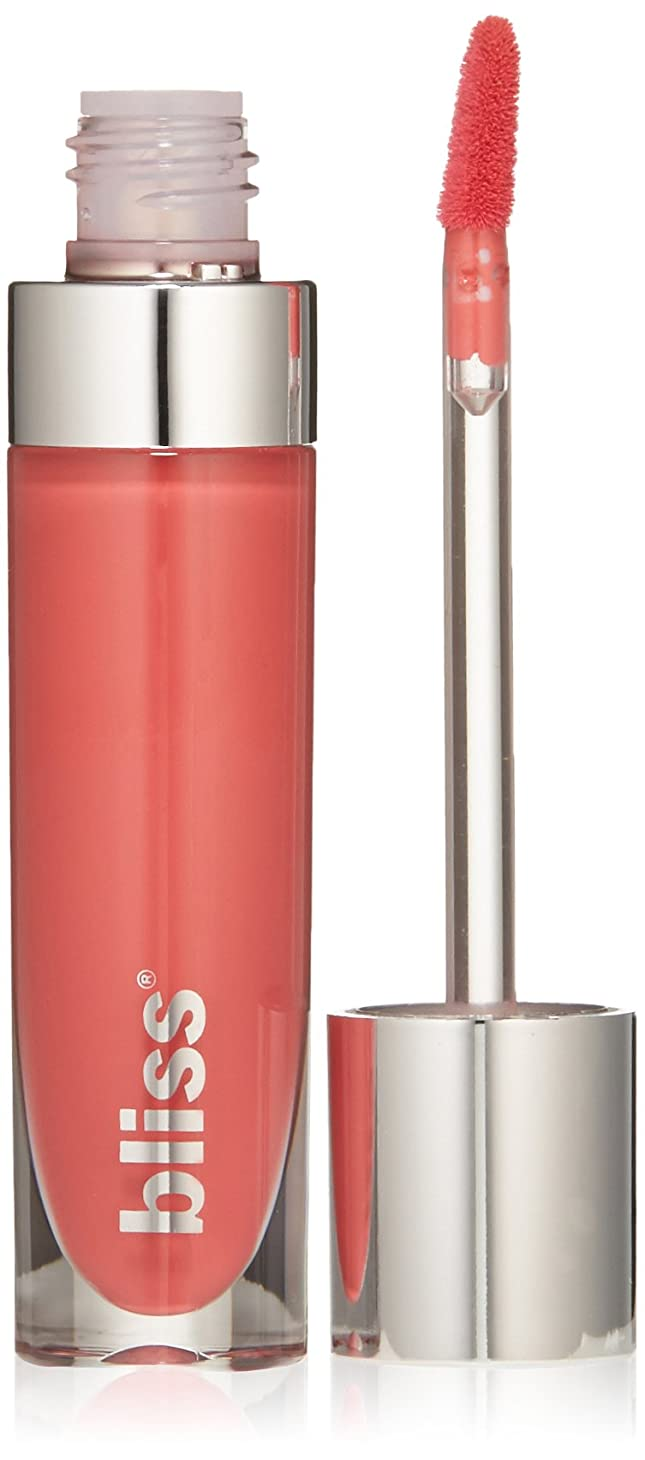 釈義緊張直接ブリス Bold Over Long Wear Liquefied Lipstick - # Gua-va Va Voom 6ml/0.2oz並行輸入品