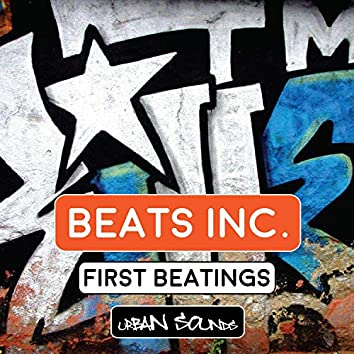 The First Beatings