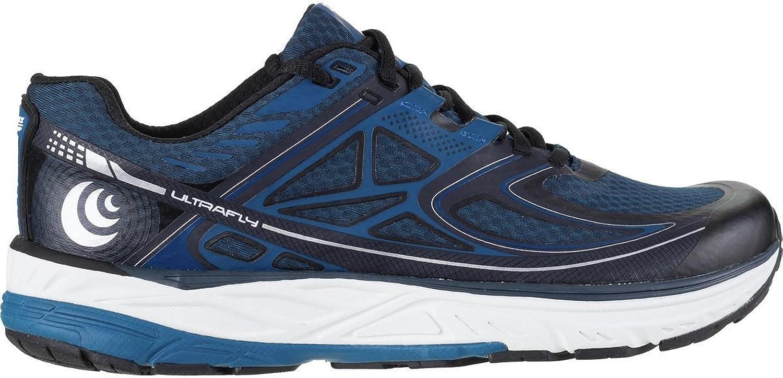 Topo Athletic Ultrafly Running Schuh – Herren B01M1A5ZUQ    Erlesene Materialien