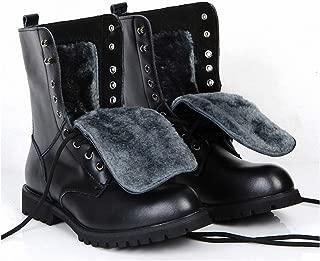 Best designer moon boots mens Reviews