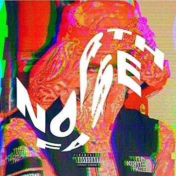 North Fa$e (Freestyle)