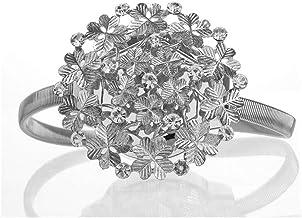Clip Rings Bloemen gordijnhaken Gordijn Strap Accessoires tieback Thuis Magneet Gordijnen Buckle Magnetic Tie Window Backs...